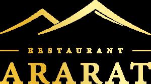 Restaurant Ararat